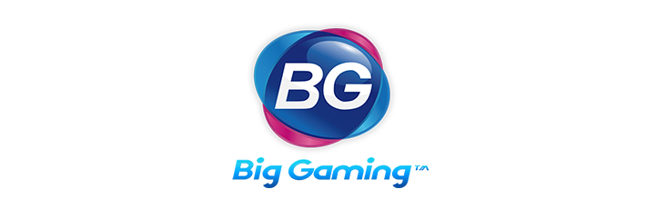 big_gaming-full